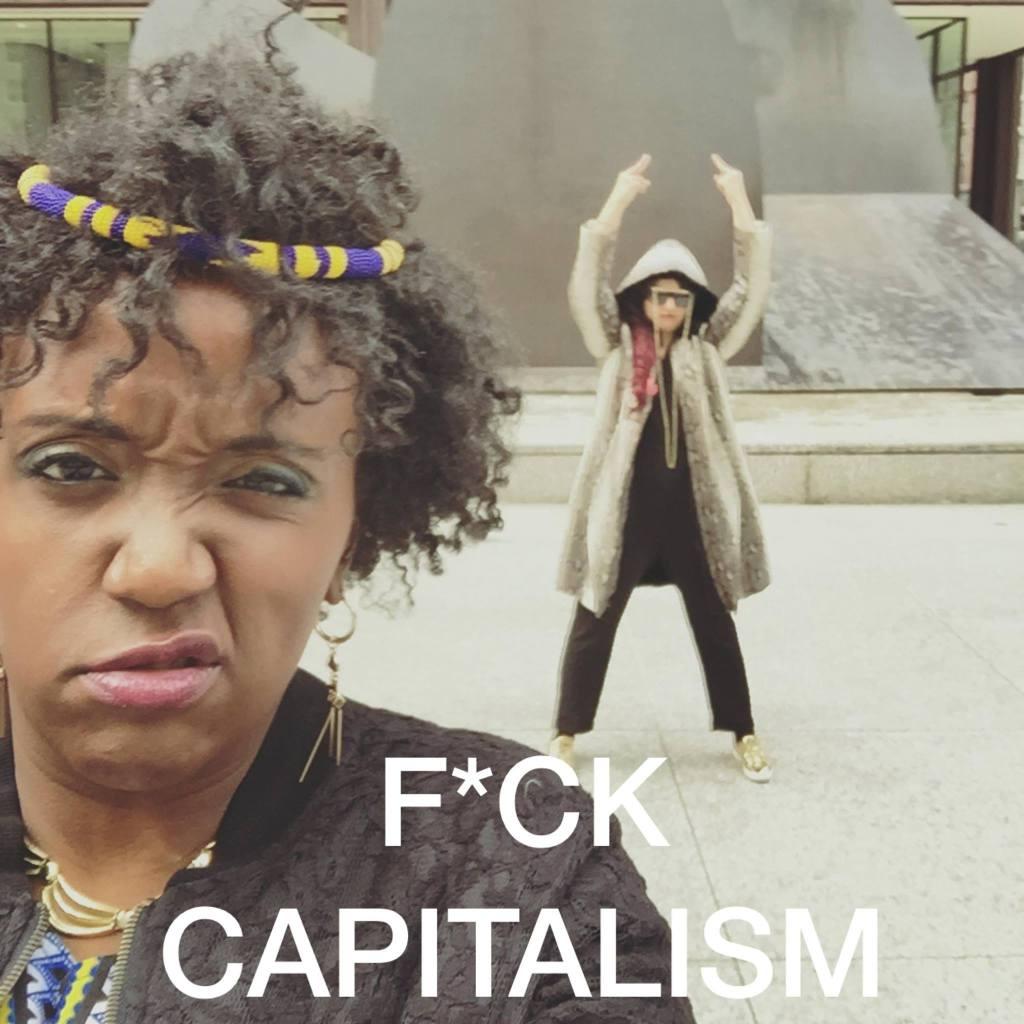 05_Fuck-Capitalism